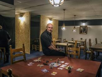 """Ontdek unieke bordspellen in nieuwe loungebar Crafty Potions: """"Samen aan tafel en smartphones weg, zalig"""""""
