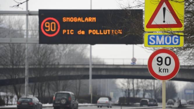 """""""Vlaamse klimaatbeleidsplan is gemorrel in de marge"""""""