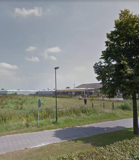 Langverwachte metamorfose Hilvarenbeek-Noord eindelijk in zicht