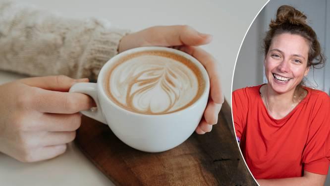 Hoeveel koffie mag je per dag drinken en kun je beter zwart of met melk drinken?