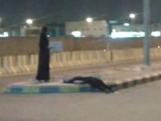 Expats lichten tip van sluier over verdoken losbandigheid in Saoedi-Arabië