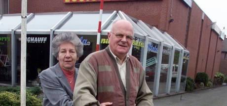 Bosschenaar blijft woningoverval Valkenswaard in 2001 ontkennen