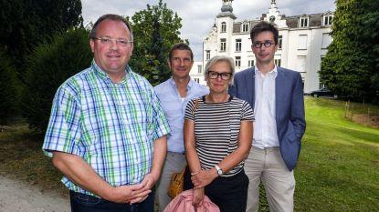 Gemeenteraadslid Renders wil actieplan tegen homofoob geweld