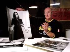 Haagse fotograaf Frederick Linck overleden: 'Veel te vroeg heengegaan en wat een leegte laat hij achter'