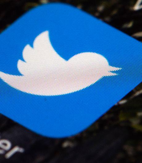 Twitter relance la certification des comptes: comment savoir si vous y avez droit?
