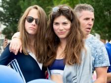 NPO-serie Anne+ krijgt speelfilm met internationale release op Netflix