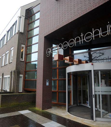 Gemeente Maashorst benoemt drie directeuren voor nieuwe ambtelijke organisatie