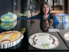 'Vesting Heusden prima geschikt voor keramiekmuseum'