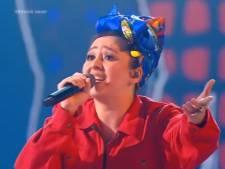 Rusland kiest op Internationale Vrouwendag voor Russian Woman op Songfestival