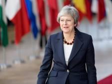 Brexit-deal officieel niet rond, EU-onderhandelaar krijgt meer tijd