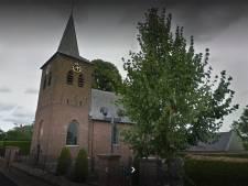 Vrienden van de Lathumse Kerk halen een streep door het culturele seizoen