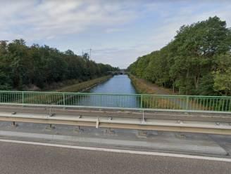 Bejaarde man (92) dan toch overleden na val in kanaal