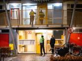 Flatbewoner hoort kermende man na steekincident in Zwolle: 'Help, help, help'