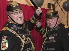 Carnaval tóch op tv in Gennep dankzij actie van De Veldwachters