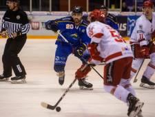 Monsterzege op Preussen Berlin, Trappers pakt titel Oberliga Nord
