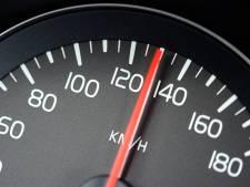 'Waarom wordt de kilometerteller niet geijkt bij de apk-keuring?'