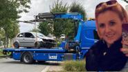Stefanie (25) sterft na bizar ongeval: vriend verhoord door politie