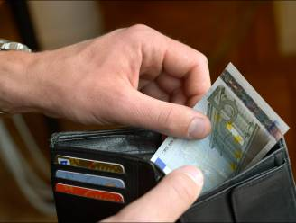 Inflatie in België lager dan in buurlanden