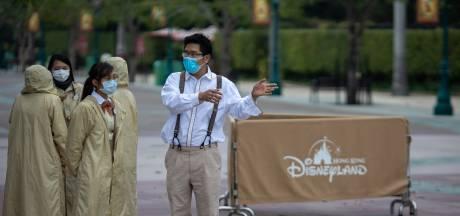 Expert over coronavirus: 'Het laatste wat we willen, is een ongecontroleerde uitbraak'