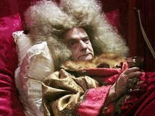 Was Zonnekoning Louis XIV te redden geweest?