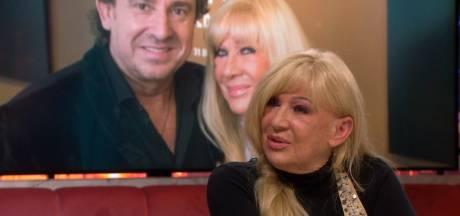 Mary Borsato over Marco: 'Ik ben veranderd in een leeuw'