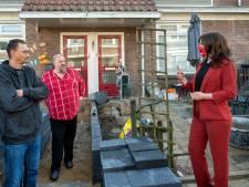 Geitenkampers willen af van slecht imago: 'Meer luisteren naar wijkbewoners'