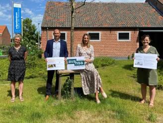 Kapellen lanceert klimaatwandeling: inwoners kunnen suggesties doen voor duurzamere gemeente