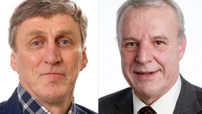 Advocaat over burgemeesterslek Den Bosch: 'Ander lid vertrouwenscommissie heeft gelekt'