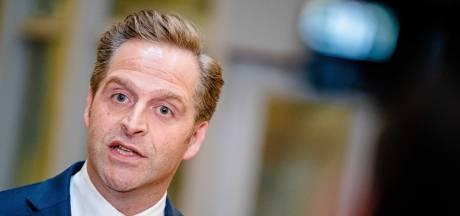 Ruim 3600 nieuwe coronabesmettingen, kabinet vraagt OMT om spoedadvies