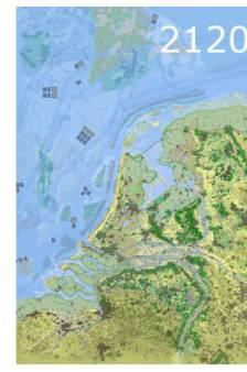 Even nadenken over Nederland