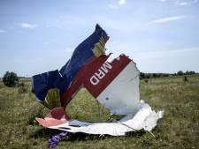'Oekraïense MH17-expert neergeschoten'