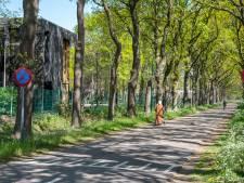Jonge vluchtelingen verlaten Landhorst en gaan nu in Velp naar school