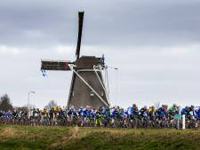 Ook opleidingsploeg Team Sunweb in de Ster van Zwolle