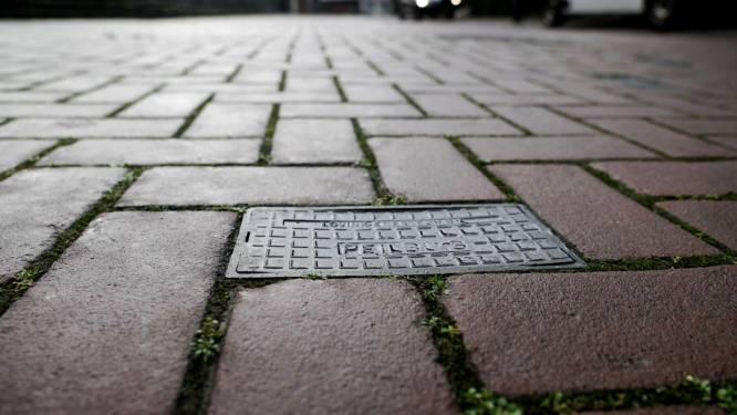 De vervuiler betaalt? Vergeet het maar! Veroorzakers ontspringen in Oost-Nederland vaak de dans