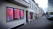 Geen mildere straf voor luitenant van Roemeense pooier met prostitutienetwerk in Oostende