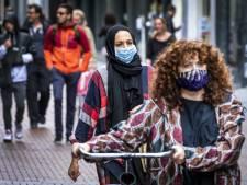 Besmettingen stabiel en weinig ziekenhuisopnames: breekt Nederland de tweede golf?
