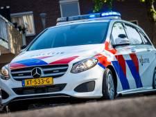 Man mishandeld en beroofd op parkeerterrein in Nieuw-West