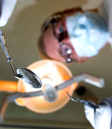 Kiespijn? Deel Reggestreek moet straks voor noodgevallen naar tandarts in Enschede