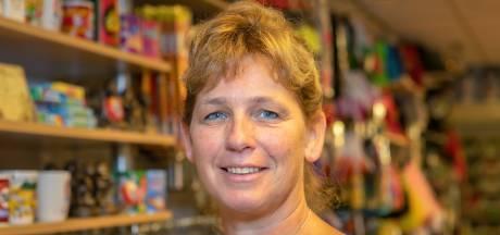 'Pop-upwinkels verwoesten winkelaanbod in winkelcentra'