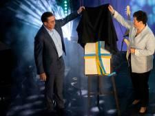 Koelbedrijf Smeva in Valkenswaard krijgt predicaat Koninklijk na 100-jarig bestaan