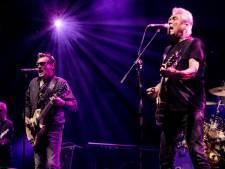 Eerbetoon aan zieke gitarist Golden Earring gaat toch door: Radar Love donderdag op carillon Breda