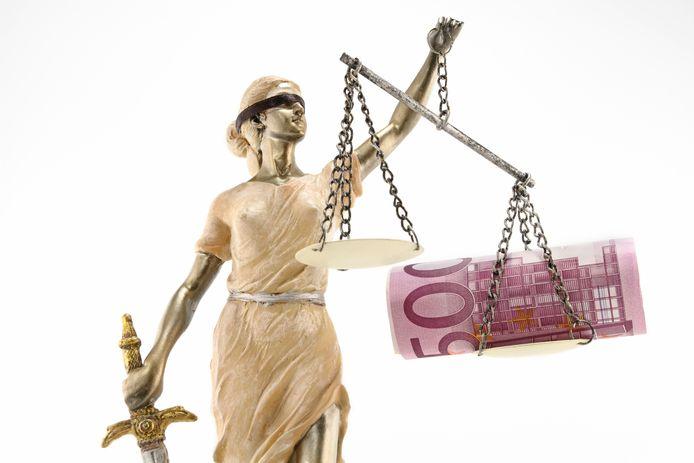Is de weg nu vrij voor een claim van het Philips Pensioenfonds in de vastgoedfraudezaak?