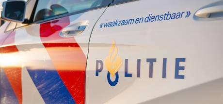 'Oplichting' vrouw (94) in Etten-Leur blijkt misverstand