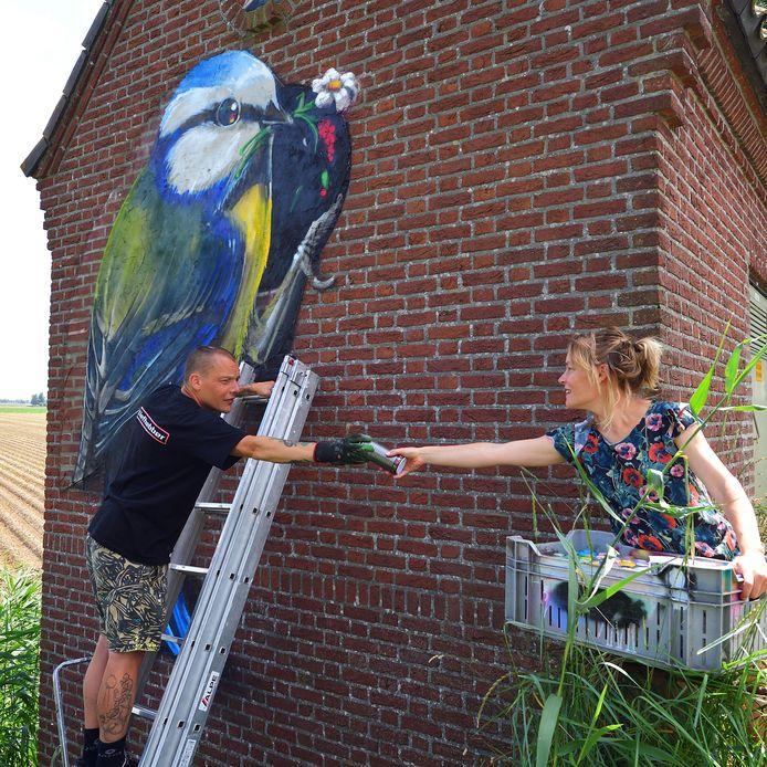 Pix4Profs / Peter van Trijen
