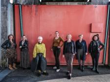 Hoe vrouwen in Tolkamer weer zorgen voor leven in de brouwerij