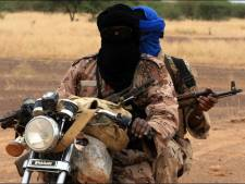 Mali: les jihadistes prennent une localité dans l'ouest et menacent la France