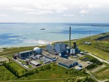 Energiereuzen fileren VVD-voorstel voor nieuwe kerncentrales