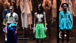 Gucci maakt collectie voor videogame