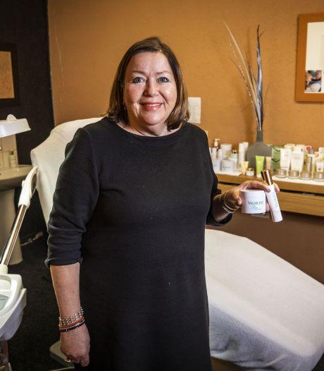 Jeanette (67) legt ic-verpleegkundigen in de watten: 'Die hebben het zó zwaar'