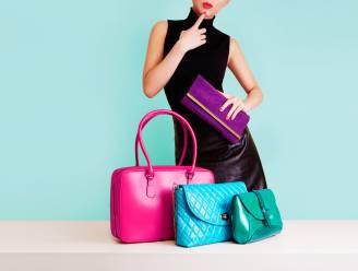 Dit is de perfecte handtas volgens jouw sterrenbeeld